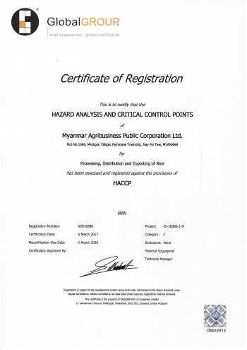 Mapco Company Certificate(2)-page-001